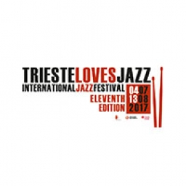 Trieste Loves Jazz Festival
