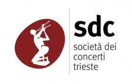 Stagione concertistica della Società dei Concerti